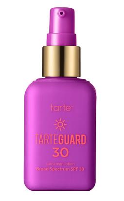 tarte-festival-sunscreen.jpg