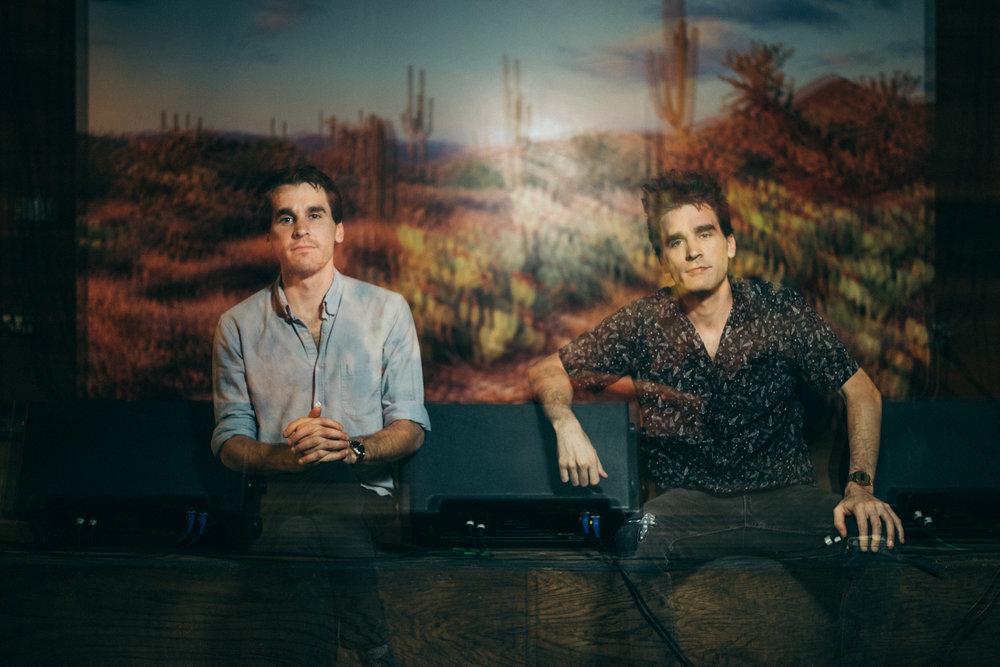 Bond-twins-austin-band-promo-6.jpg