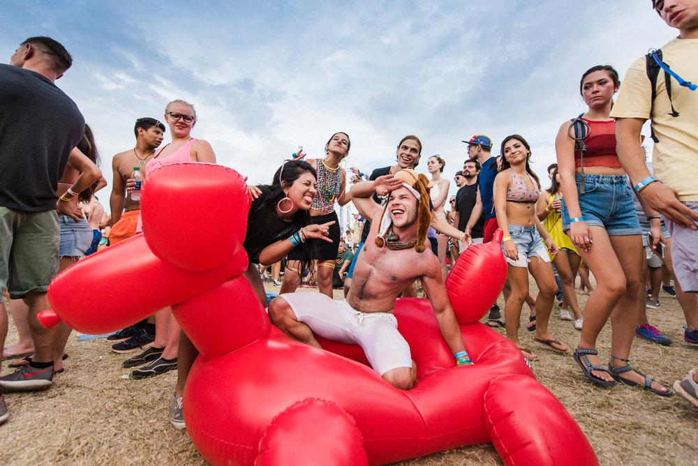 FloatFest17-PhotoByKatrinaBarber-9318.jpg