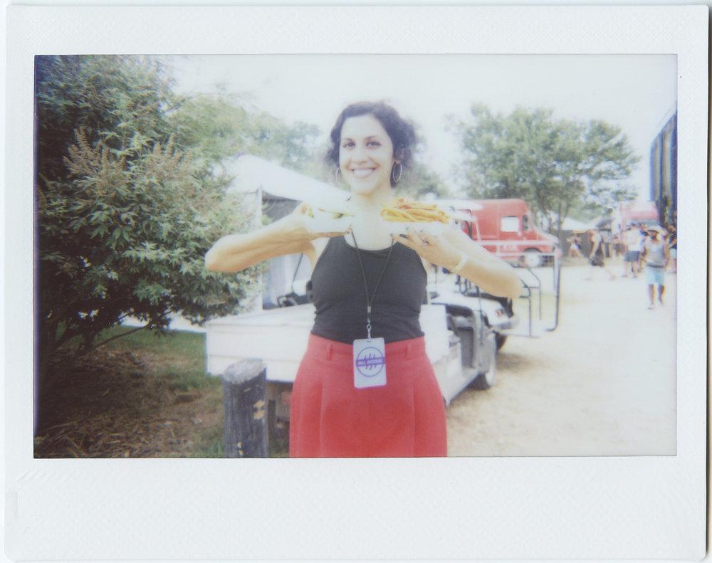 FloatFest17-PhotoByKatrinaBarber-1-14.jpg