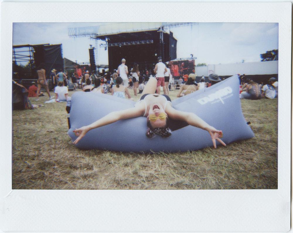 FloatFest17-PhotoByKatrinaBarber-3-4.jpg