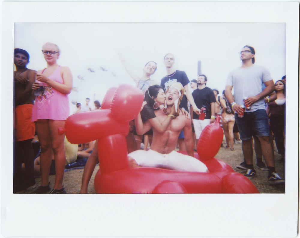 FloatFest17-PhotoByKatrinaBarber-4-3.jpg