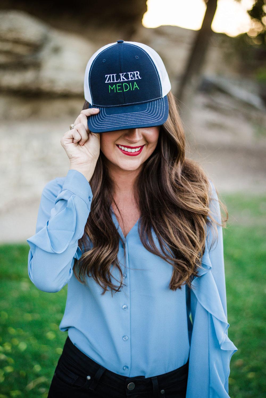 ZilkerMedia-Paige-August2017-PhotoByKatrinaBarber-1828.jpg
