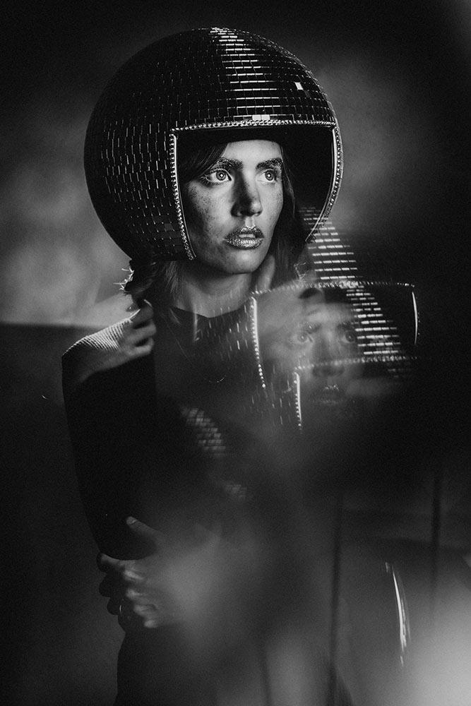 austin-portrait-photographer.jpg