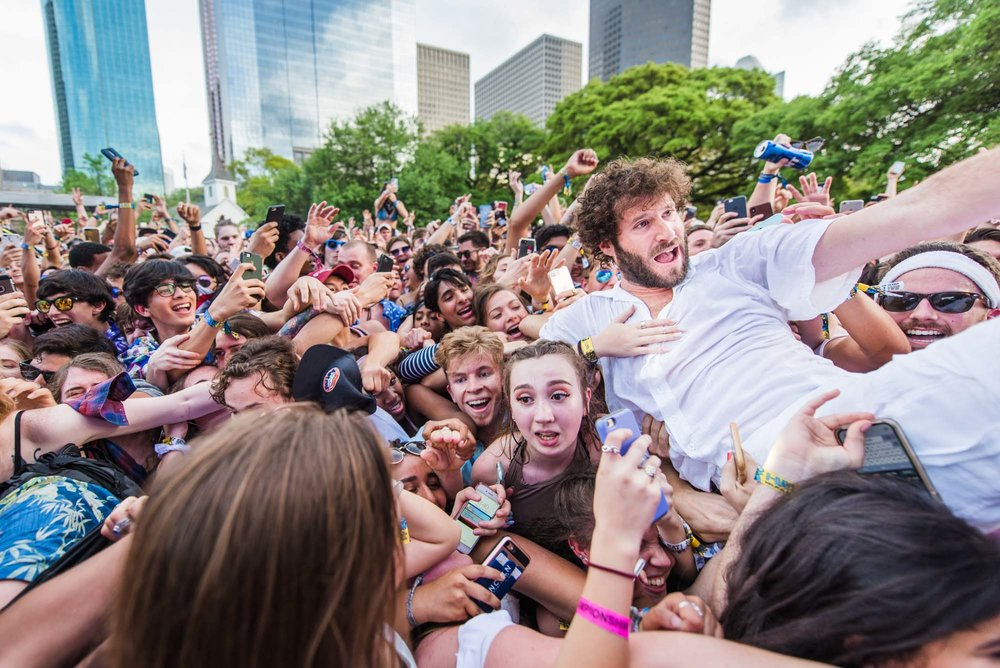 Lil-Dicky-In-Bloom-Festival-Photo-By-Katrina-Barber.jpg