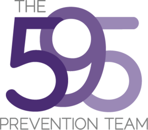 The 595 Prevention Team