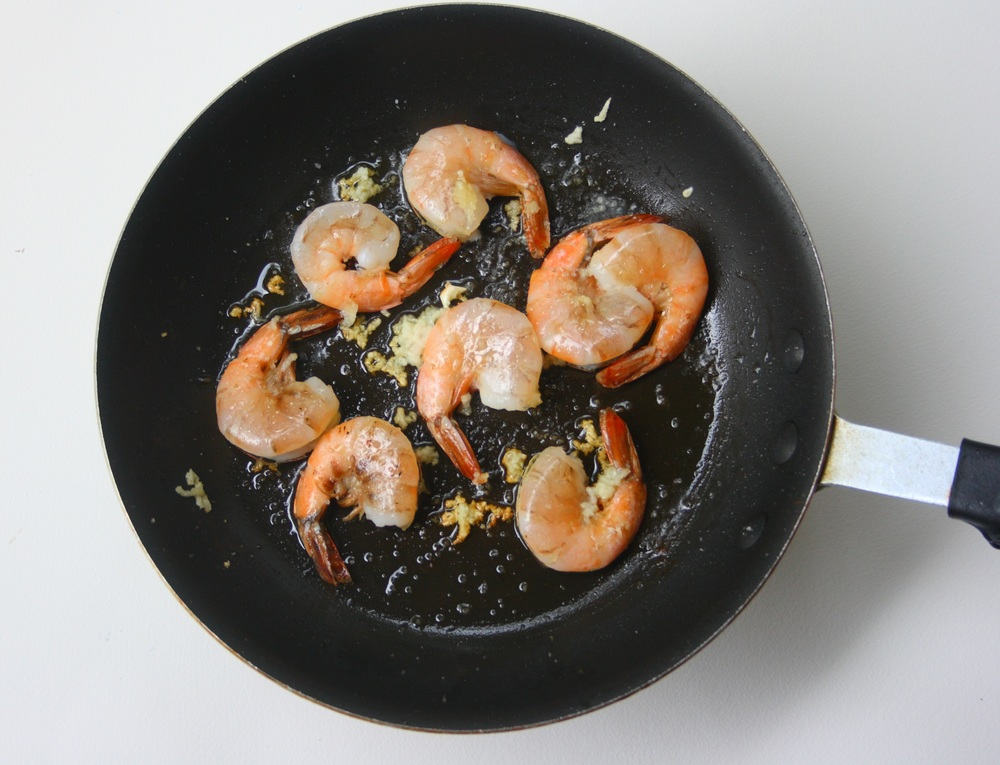 Shrimp in Pan.jpg
