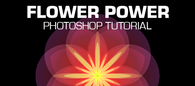 Flower-power-tutorial-featured-image.png