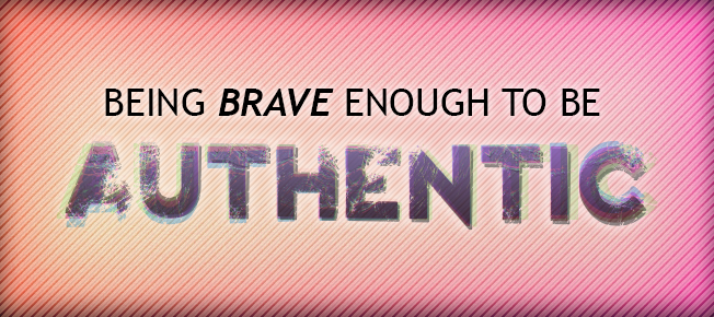 being-brave-enough-to-be-authentic-featured-image.png