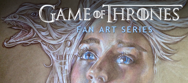 game-of-thrones-fan-art-series.png