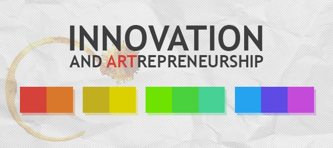 innovation-and-artepreneurship-featured-image.png