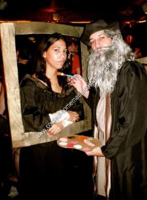 8coolest-mona-lisa-and-leonardo-da-vinci-halloween-couple-costume-idea-3-21423497.jpg