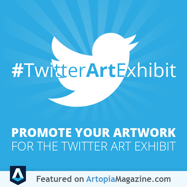 Promote-Your-Artwork-for-Twitter-Art-Exhibit-Share-Image.png