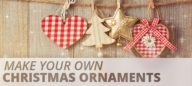 Make-your-own-christmas-ornaments-2.png