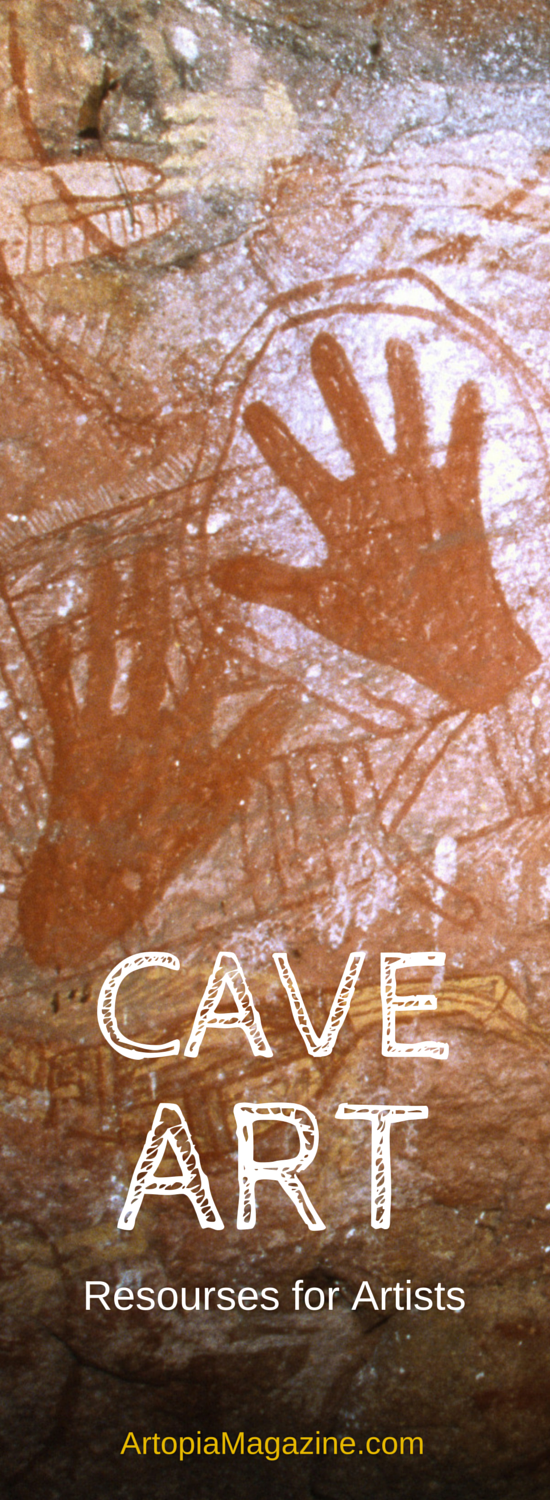 Cave-Art-Pinterest-2.png
