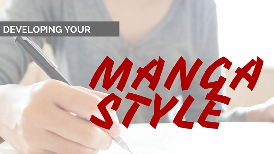 Manga style.jpg