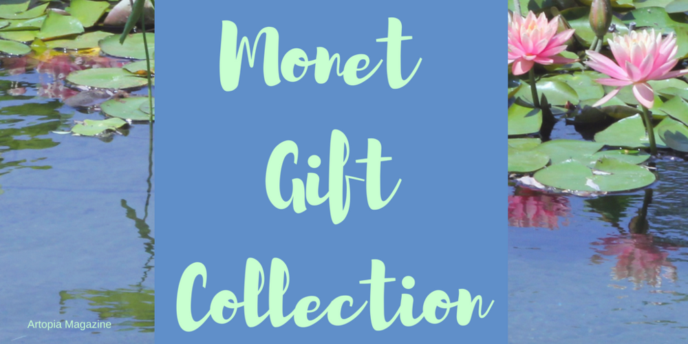 Monet GiftCollection.png