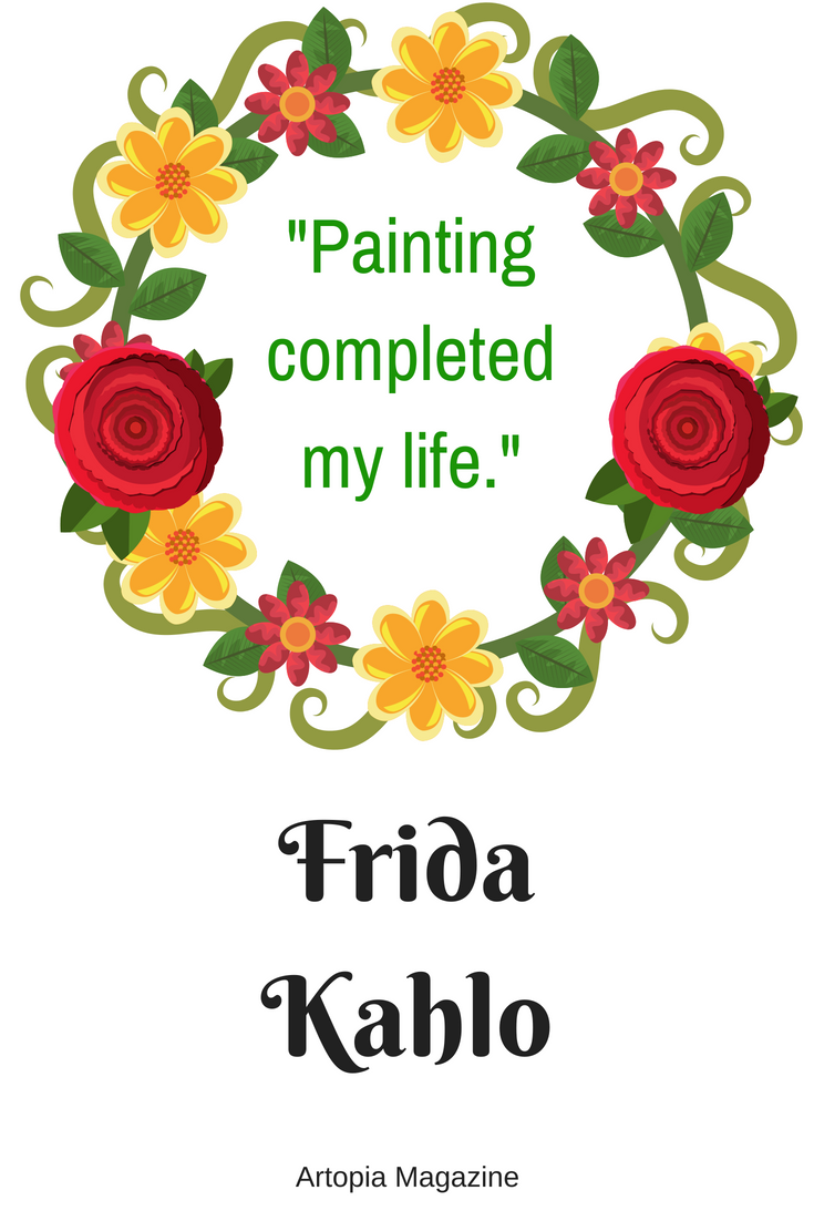 Frida Kahlo Quote.png