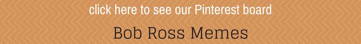 Bob Ross Pinterest board banner.jpg