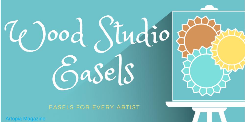 Wood Studio Easels.png