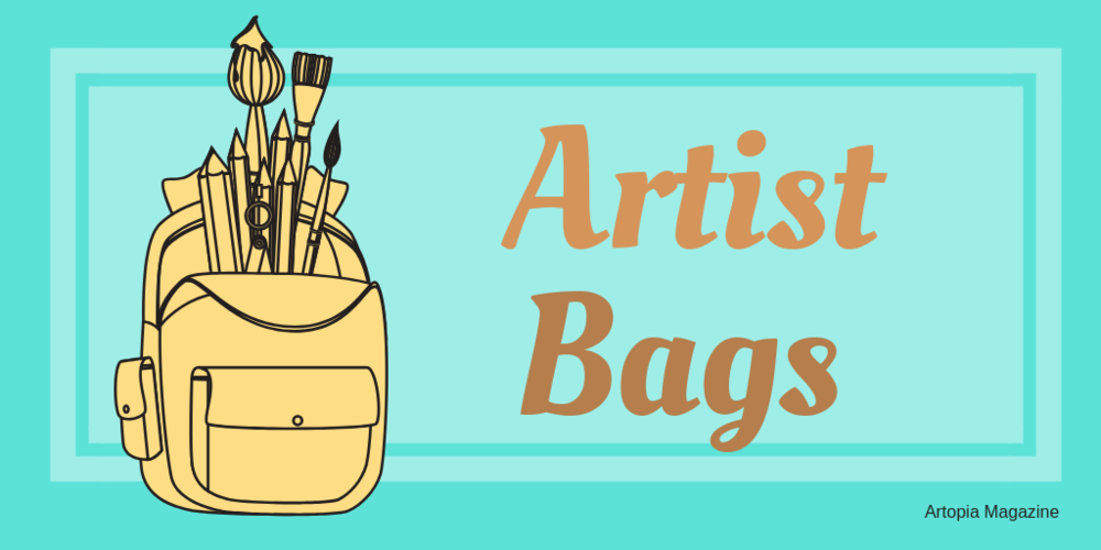 artists Bags.png