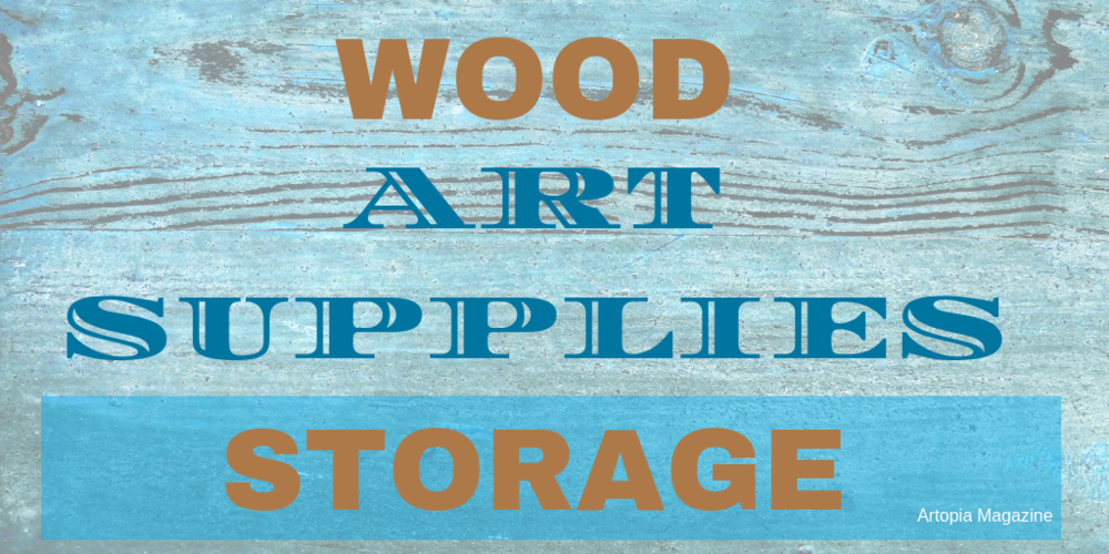 wood art supplies storage.png