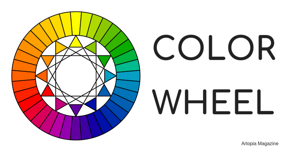 COLOR wheel (1).png