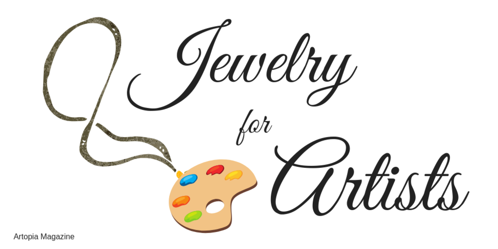 jewelry for artists.png