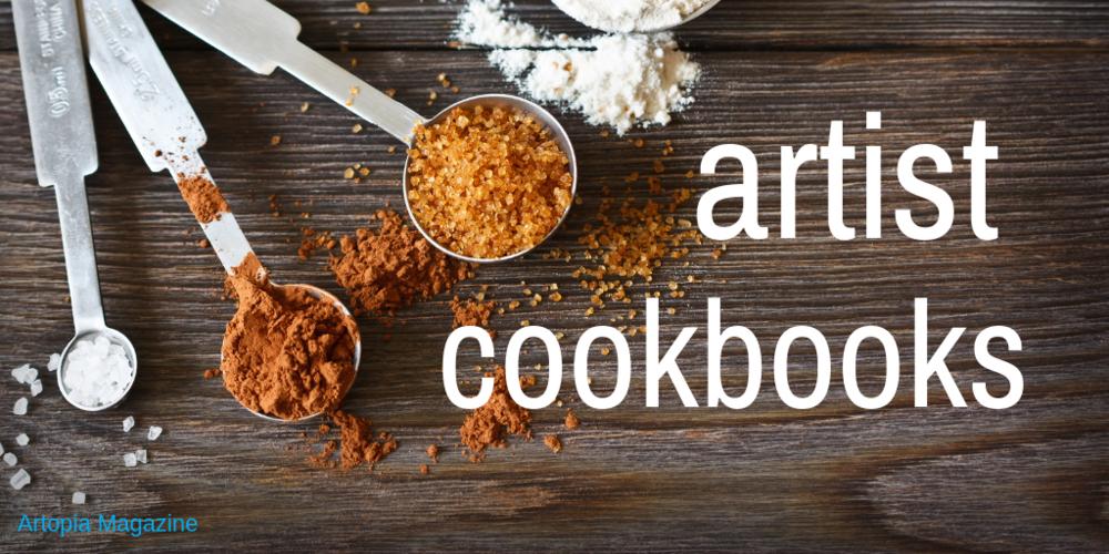 artist cookbooks.png