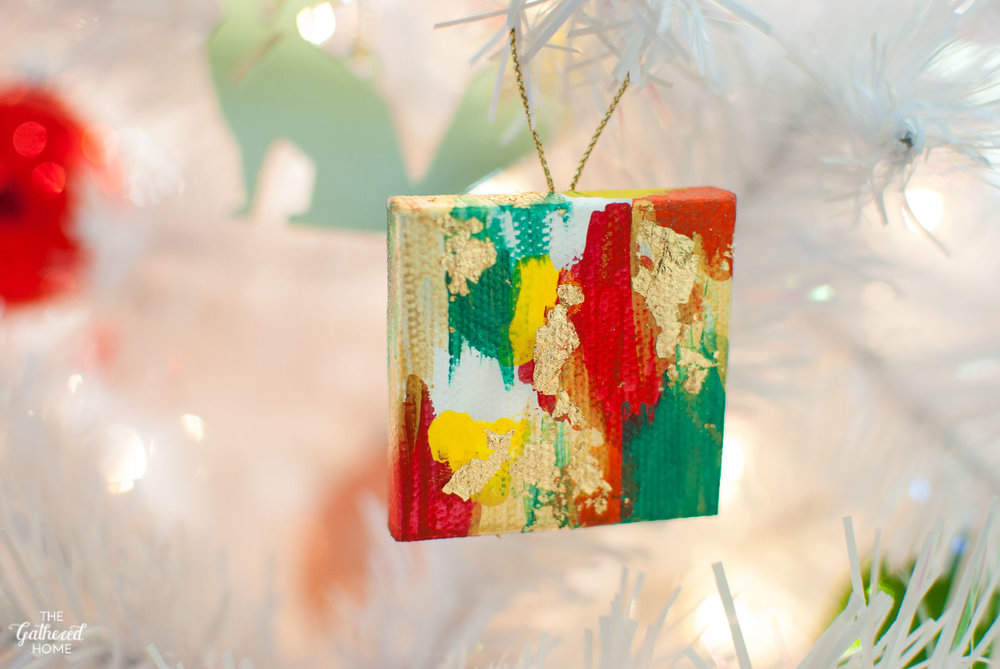 DIY-miniature-abstract-painting-canvas-ornaments-on-christmas-tree-3.jpg