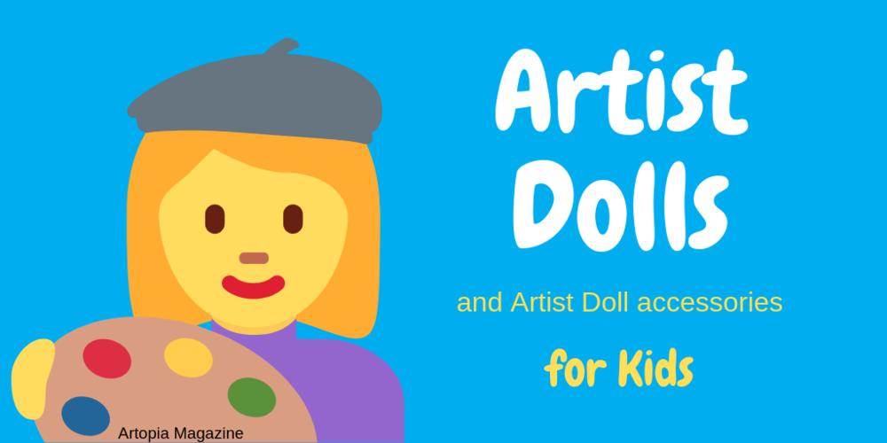 Artist Dolls.png