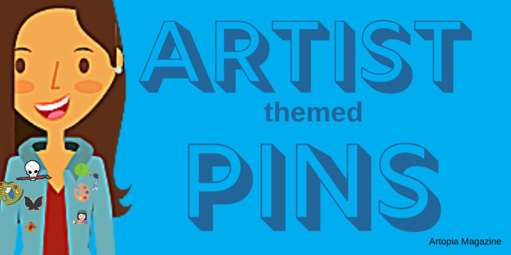Artist Pins.png