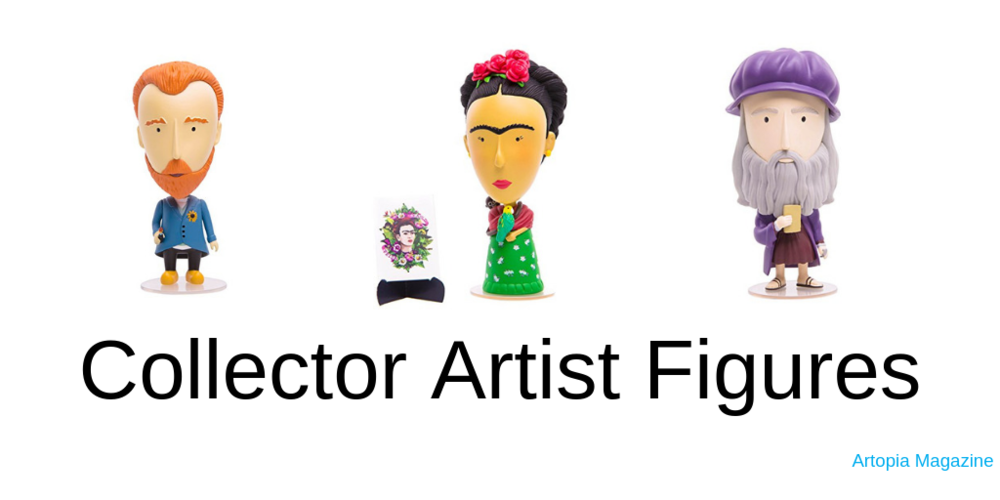 Collector Artist Figures.png