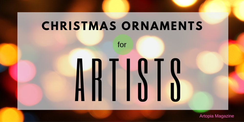 Christmas Ornaments for artists.png