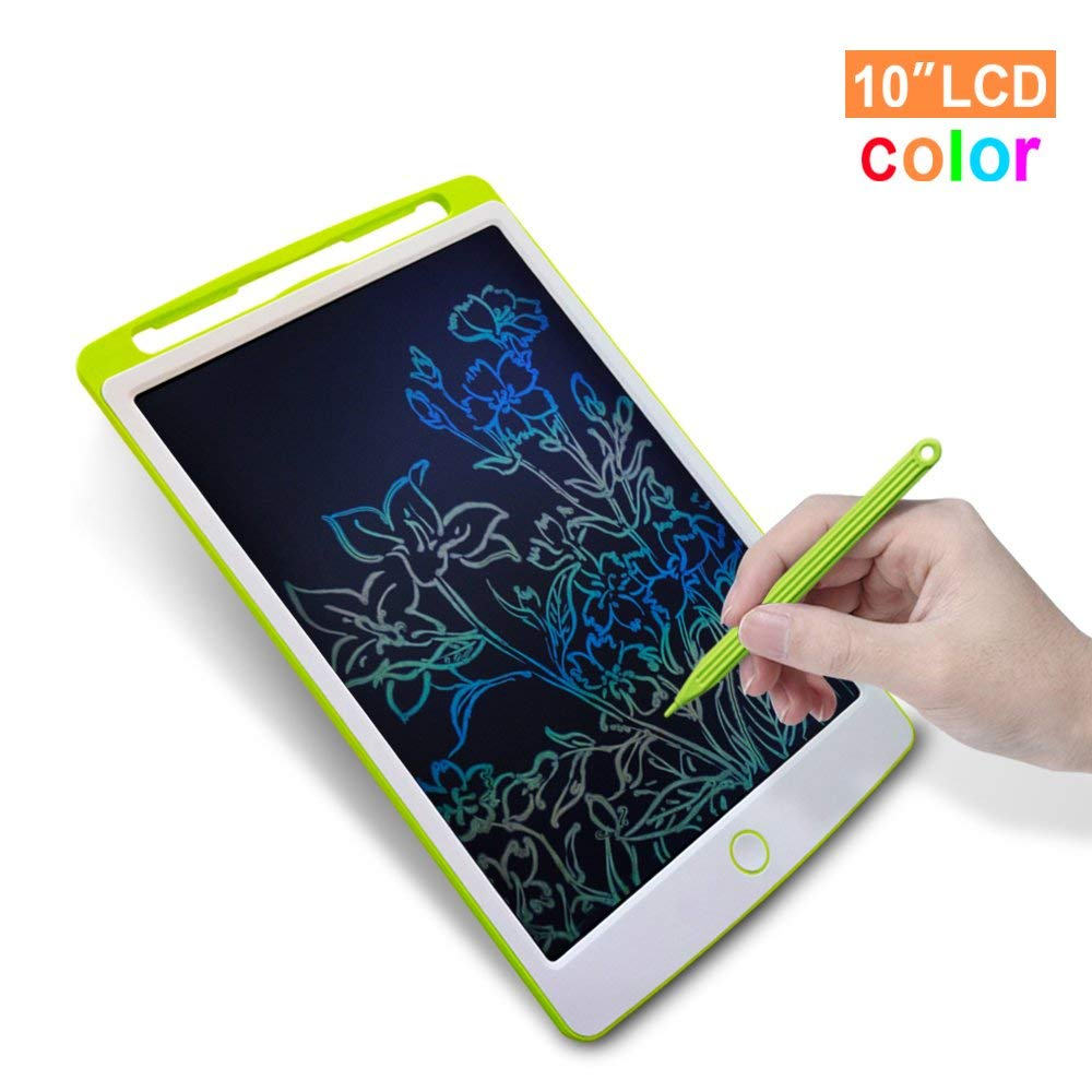 drawing pad green.jpg