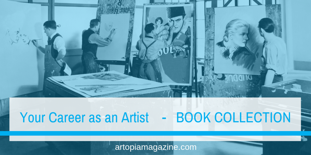 Your Career as an Artist - book collection (5).png