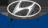 WM_Site_0008_Hyundai.png