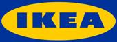 WM_Site_0009_IKEA.png