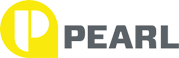 WM_Site_0015_PearlMedia.png