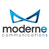moderne.png