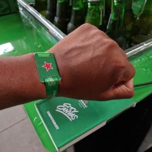 Heinekin_RFID.jpg