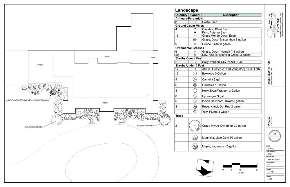 Design 7.jpg