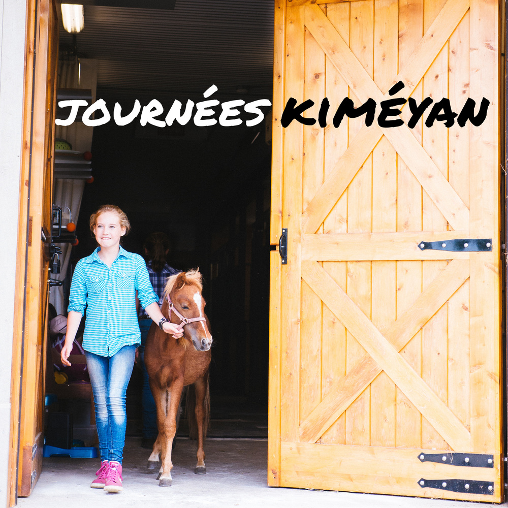 journees kimeyan.jpg