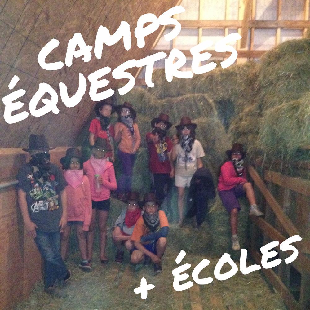 Camp Équestre+Écoles.jpg