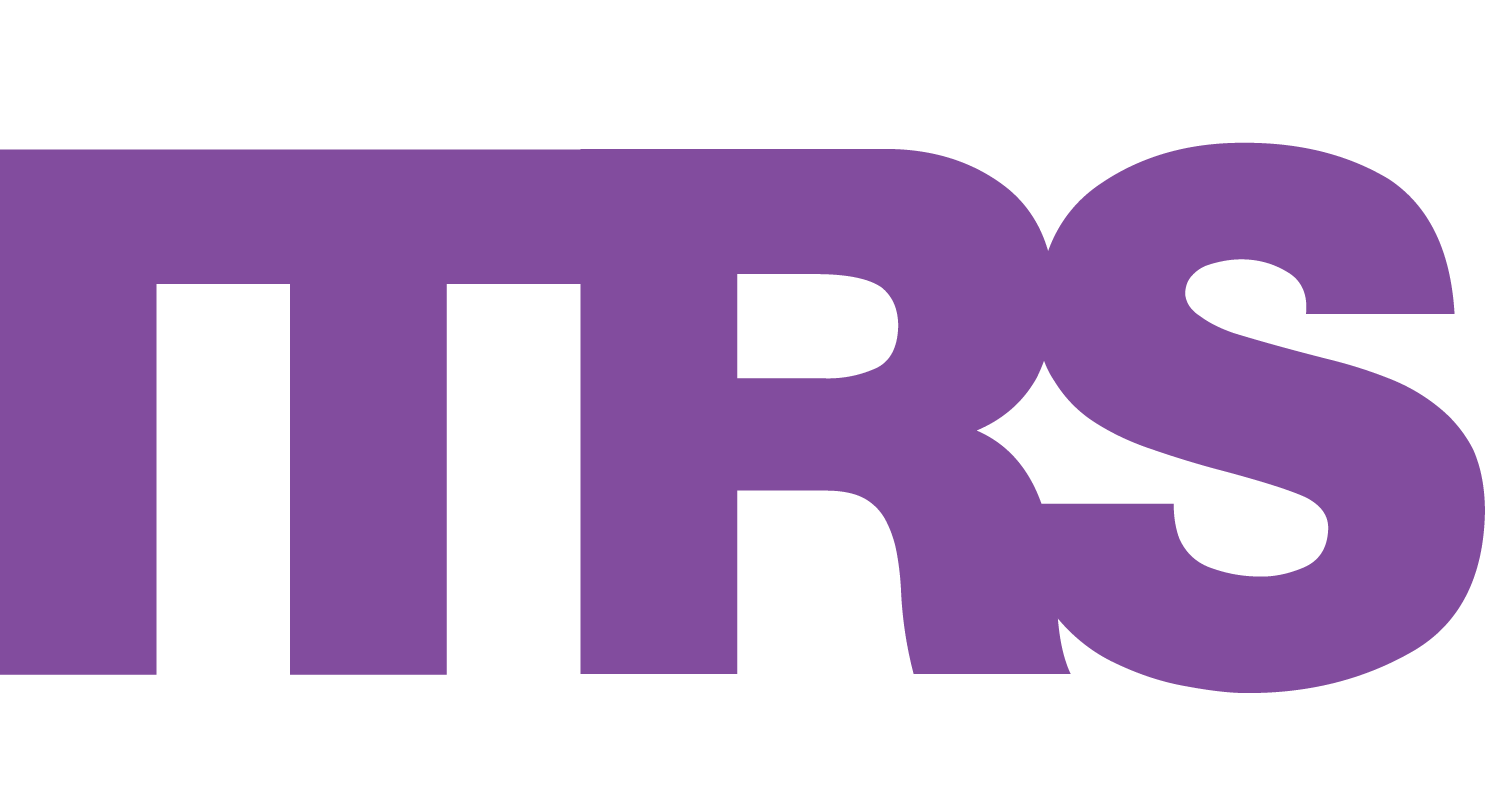 In Touch Realty Services