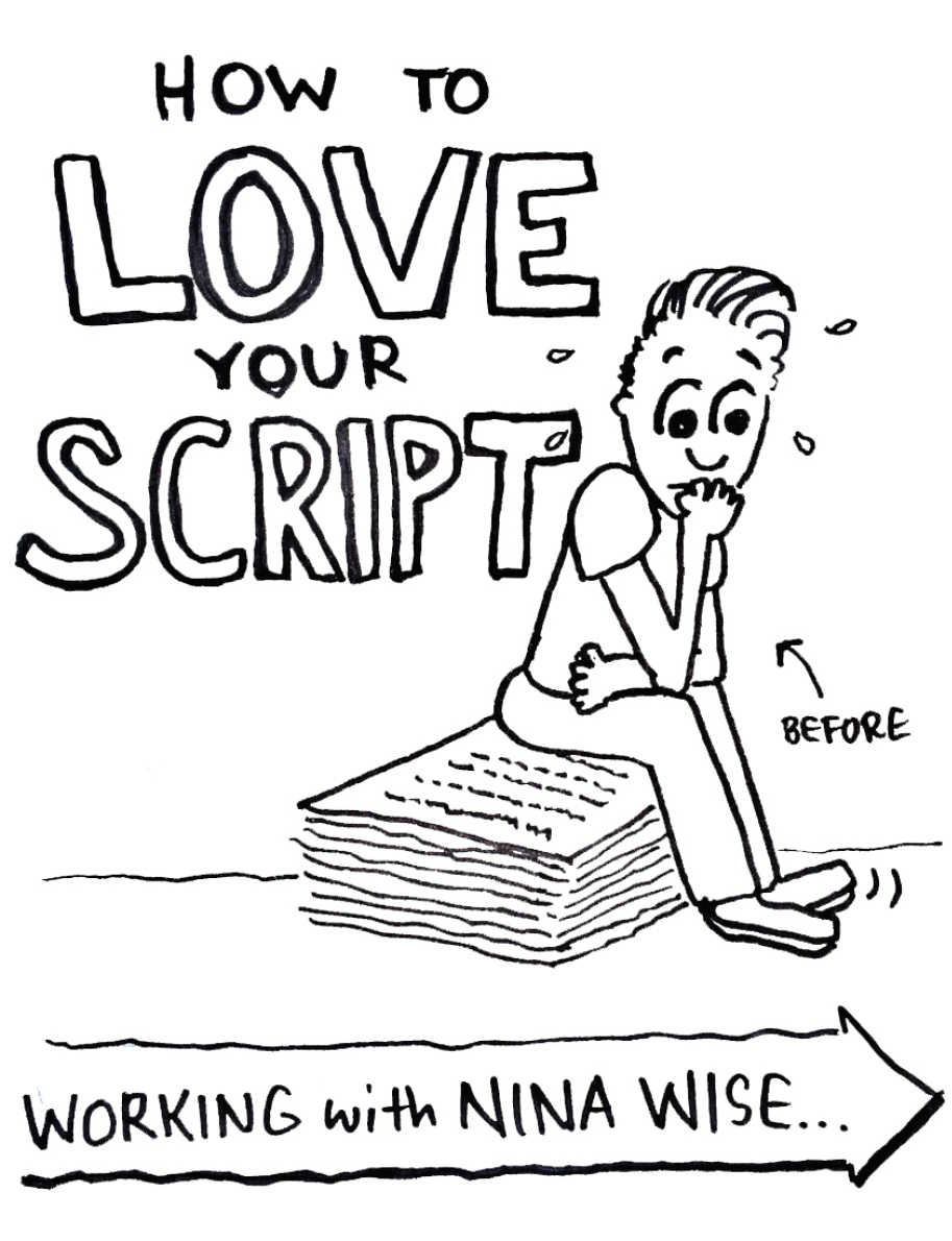 how-to-love-your-script_1.png