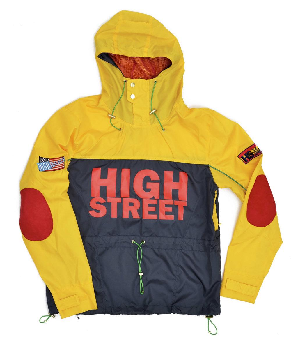 highstreet-nyc-high-beach-tech-breaker-jacket copy.jpg