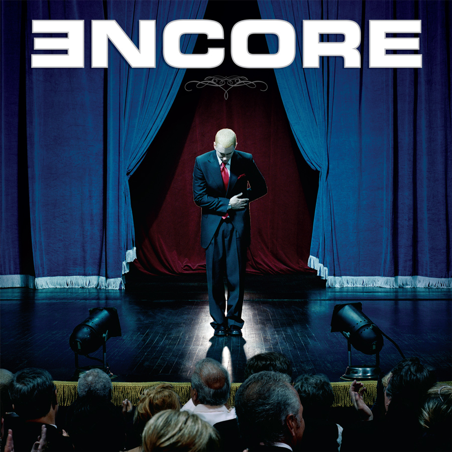 Eminem-Encore-Slang-Inc-1.jpg