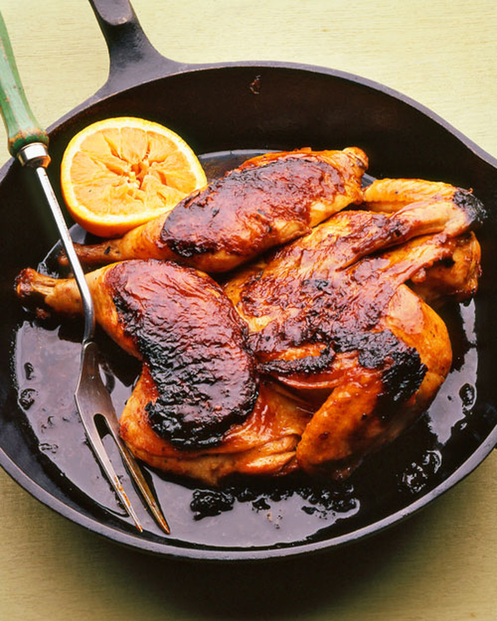 mh_1085_asian_flat_roast_chicken_msl_hd.jpg