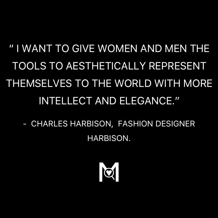 Charles Harbison.jpg